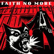 Faith No More, King For A Day / Fool For A Lifetime (CD)