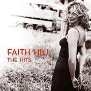 Faith Hill, The Hits [Deluxe Edition] (CD)