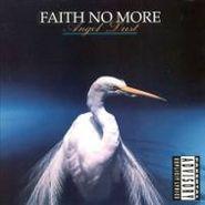 Faith No More, Angel Dust (CD)