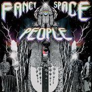 """Fancy Space People, Fancy Space People (12"""")"""