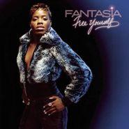 Fantasia, Free Yourself (CD)