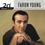 Faron Young, 20th Century Masters - The Best Of Faron Young (CD)