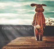 Fastball, Step Into Light (CD)