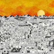 Father John Misty, Pure Comedy (CD)