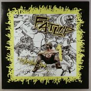 Fatlip, The Loneliest Punk (LP)