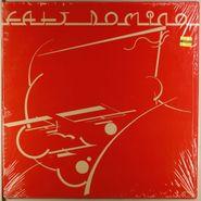 Fats Domino, Fats Domino [Legendary Master Series] (LP)