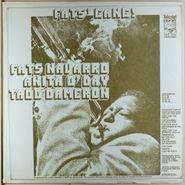 Tadd Dameron, Tadd Dameron / Fats Navarro (LP)