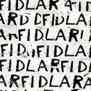 FIDLAR, FIDLAR (CD)