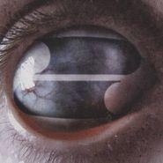 Filter, Crazy Eyes (CD)