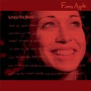 Fiona Apple, When The Pawn... (CD)
