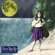 First Aid Kit, The Big Black & The Blue (CD)