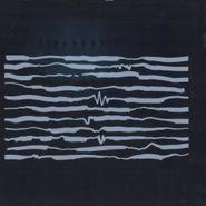 """Fishermen, Remixed (12"""")"""