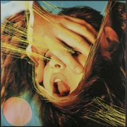 The Flaming Lips, Embryonic (LP)
