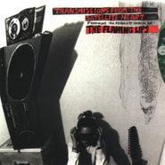 The Flaming Lips, Transmissions From the Satellite Heart (LP)