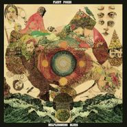 "Fleet Foxes, Helplessness Blues / Grown Ocean [Record Store Day 2011] (12"")"