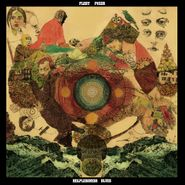 Fleet Foxes, Helplessness Blues (LP)