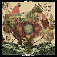 Fleet Foxes, Helplessness Blues (CD)