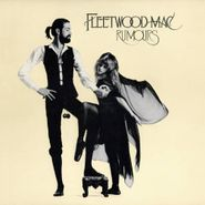 Fleetwood Mac, Rumours [3CD Expanded Edition] (CD)