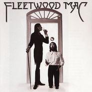 Fleetwood Mac, Fleetwood Mac (LP)
