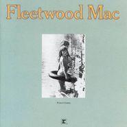 Fleetwood Mac, Future Games (CD)