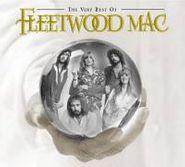 Fleetwood Mac, The Very Best Of Fleetwood Mac (CD)