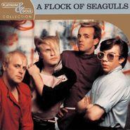 A Flock Of Seagulls, Platinum & Gold Collection (CD)