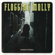 Flogging Molly, Drunken Lullabies (CD)