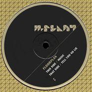 "Floorplan, Music / Tell You No Lie (12"")"