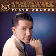 Floyd Cramer, RCA Country Legends (CD)
