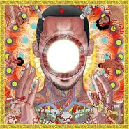 Flying Lotus, You're Dead! (CD)