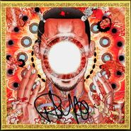 Flying Lotus, You're Dead! [Autographed] (CD)