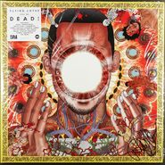 Flying Lotus, You're Dead! [Signed] (LP)