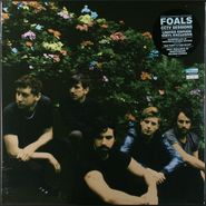"Foals, CCTV Sessions [BLACK FRIDAY] (12"")"