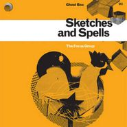 The Focus Group, Sketches And Spells (LP)