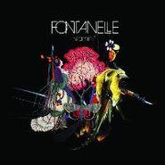 Fontanelle, Vitamin F (CD)
