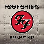 Foo Fighters, Greatest Hits (CD)