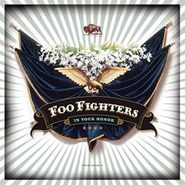 Foo Fighters, In Your Honor (LP)