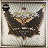 Foo Fighters, In Your Honor [Box Set] (LP)