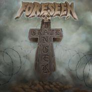 Foreseen, Grave Danger (LP)