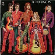 Fotheringay, Fotheringay [1986 Issue] (LP)