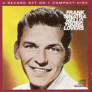 Frank Sinatra, Hello Young Lovers (CD)