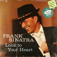 Frank Sinatra, Look to Your Heart (LP)