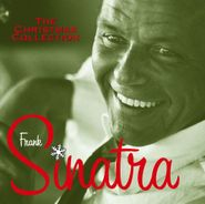 Frank Sinatra, The Christmas Collection (CD)
