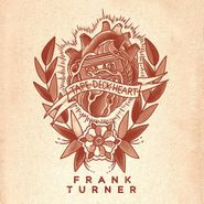 Frank Turner, Tape Deck Heart (LP)
