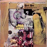 Frank Zappa, Uncle Meat (CD)