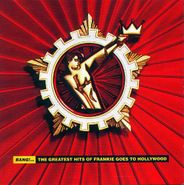 Frankie Goes To Hollywood, Bang!... The Greatest Hits Of Frankie Goes To Hollywood (CD)