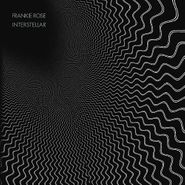 Frankie Rose, Interstellar (LP)