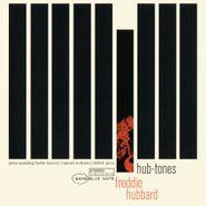 Freddie Hubbard, Hub-Tones (CD)