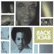 Freddie Jackson, Back To Back Hits (CD)