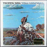 Freddie King, Texas Cannonball [200 Gram Vinyl] (LP)